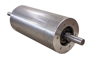 Magnetic Pulley Manufacturer