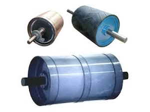 Pulley Magnet India